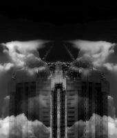 costruire nelle nuvole