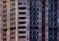 nell' alveare urbano